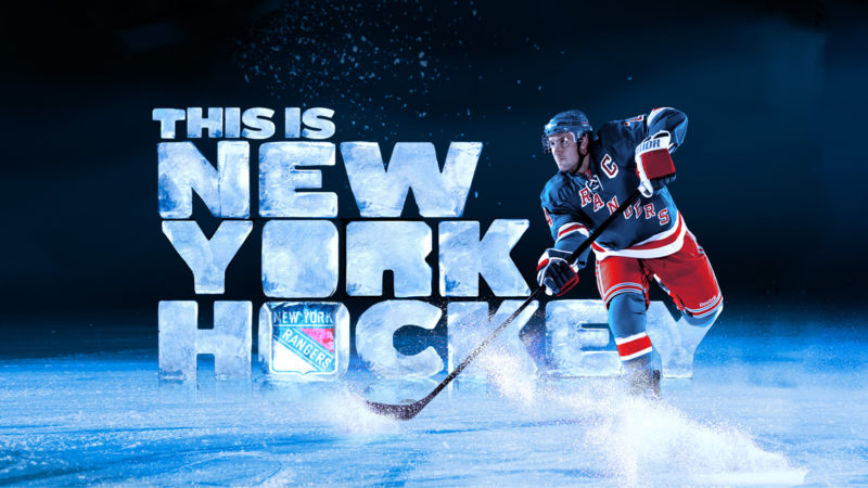 10 Top Ny Ranger Pictures FULL HD 1080p For PC Desktop 2020 free download new york rangers wallpapers free download pixelstalk 1 800x450