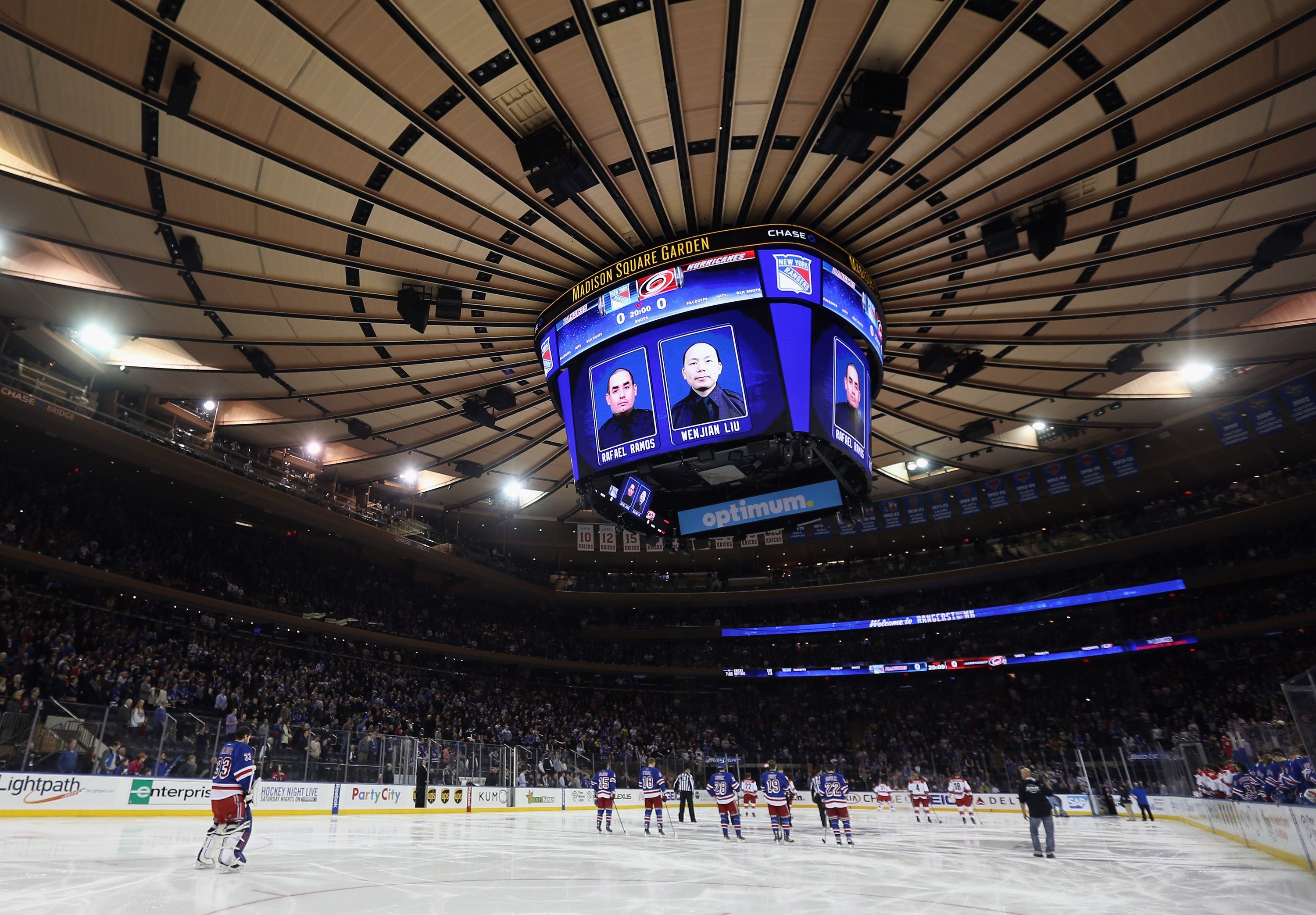 new york rangers wallpapers free download | pixelstalk