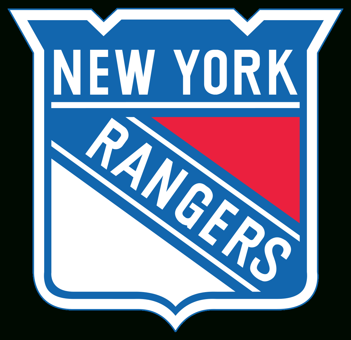 new york rangers – wikipedia