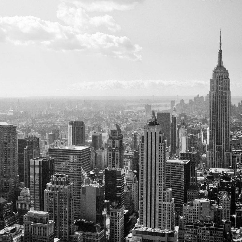 10 Top New York City Hd Wallpapers 1080P FULL HD 1080p For PC Desktop 2018 free download new york skyline full hd wallpaper 1080p windows wallpapers hd 2 800x800