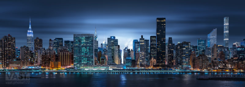 10 New New York Skyline Pic FULL HD 1080p For PC Background 2018 free download new york skyline high resolution large format fine art prints vast 800x284