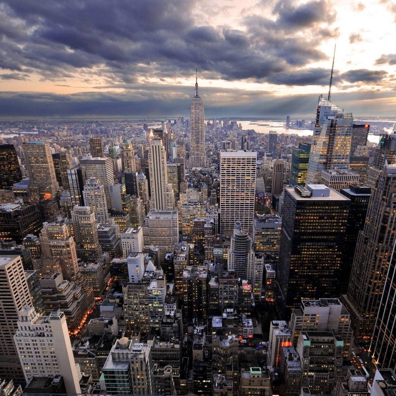 10 Most Popular Hd New York Skyline Wallpaper FULL HD 1920×1080 For PC Background 2021 free download new york skyline wallpapers wallpaper cave 1 800x800