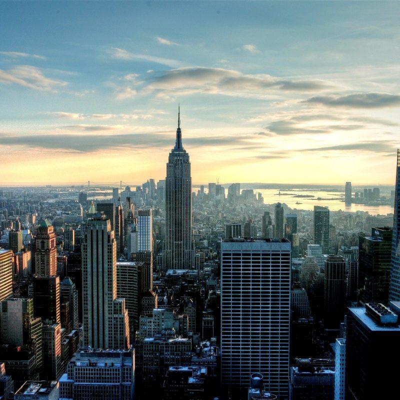 10 Top New York Hd Photo FULL HD 1920×1080 For PC Desktop 2018 free download new york view e29da4 4k hd desktop wallpaper for 4k ultra hd tv e280a2 dual 800x800