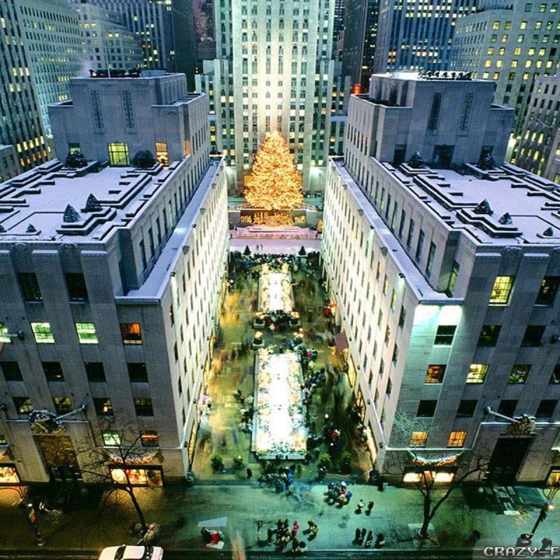 10 Most Popular New York City Christmas Time Wallpaper FULL HD 1920×1080 For PC Background 2018 free download new york wallpapers crazy frankenstein 800x800