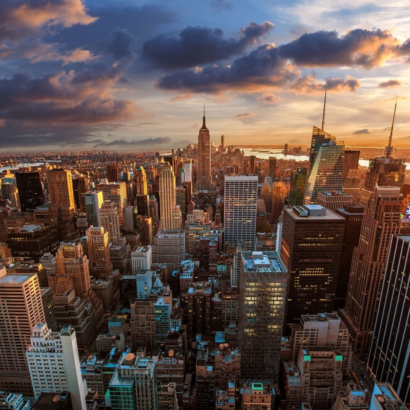 10 New New York Desktop Background FULL HD 1080p For PC Background 2018 free download new york wallpapers hd resolution taustakuva pinterest 800x800