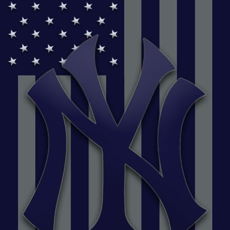 10 Top New York Yankees Phone Wallpaper FULL HD 1920×1080 For PC Background 2020 free download new york yankees 2017 wallpapers wallpaper cave 800x800