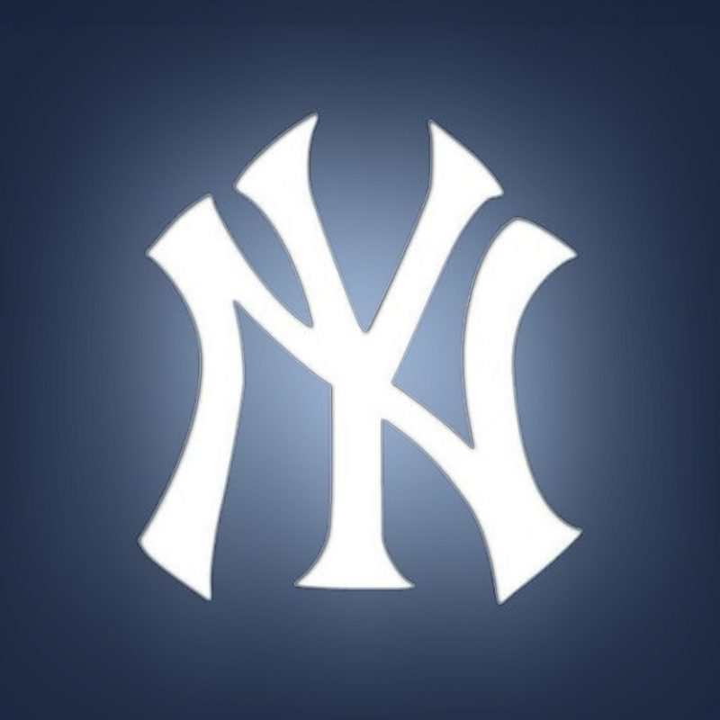 10 Most Popular New York Yankees Logo Wallpaper FULL HD 1920×1080 For PC Background 2020 free download new york yankees background hq wallpaper 32631 baltana 1 800x800