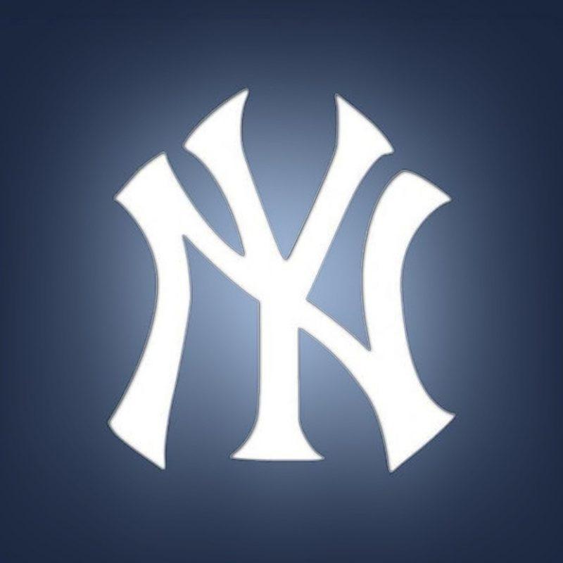 10 Top New York Yankees Logo Wallpapers FULL HD 1920×1080 For PC Desktop 2021 free download new york yankees background hq wallpaper 32631 baltana 800x800