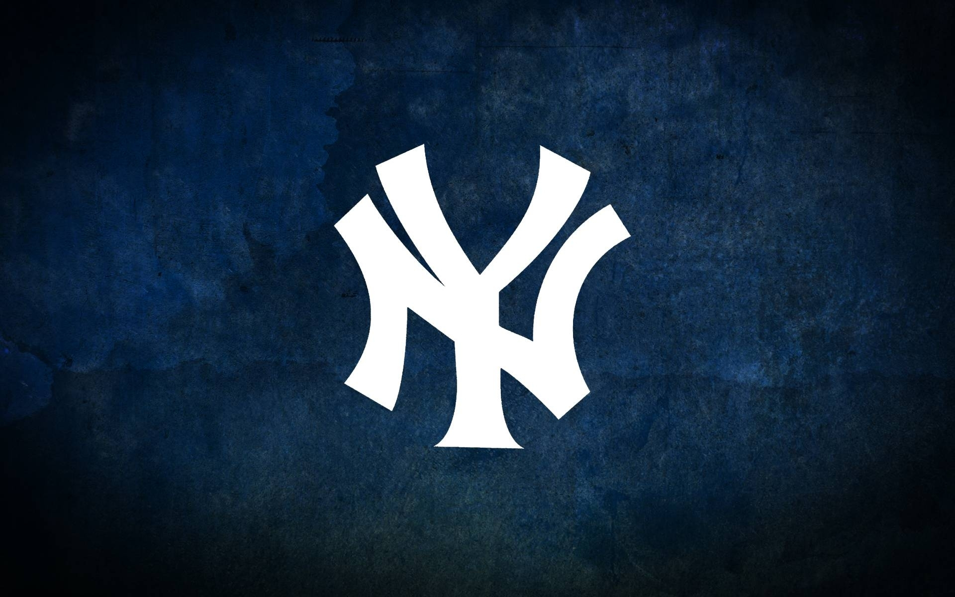 new york yankees backgrounds - wallpaper cave