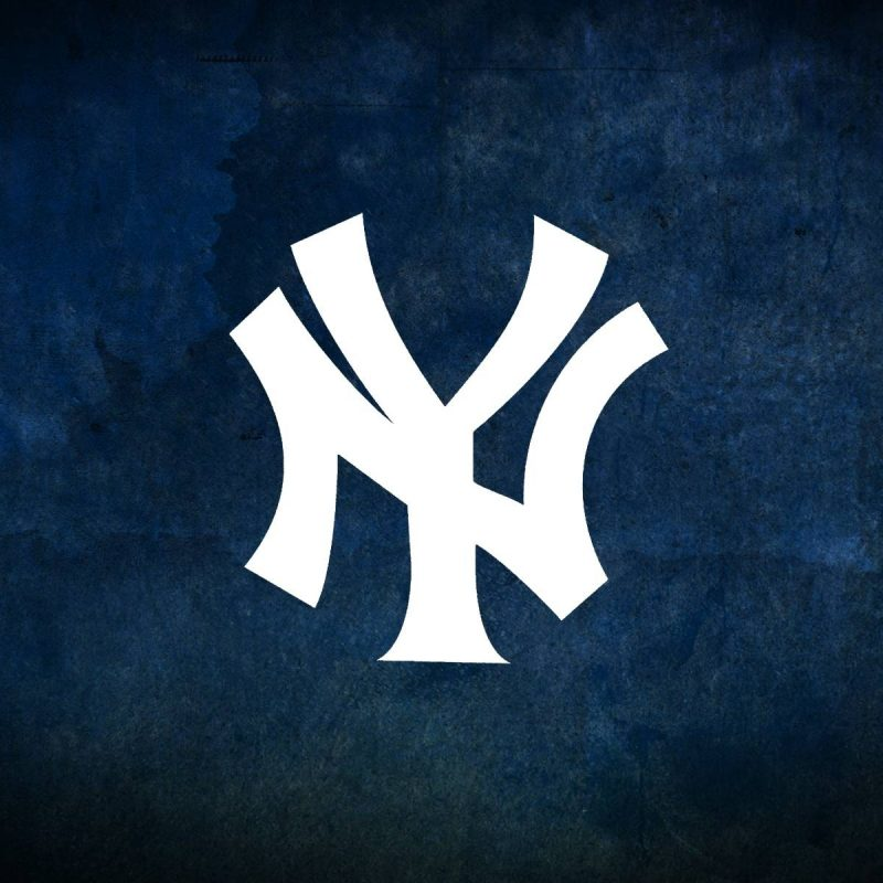 10 Latest New York Yankees Wallpapers FULL HD 1920×1080 For PC Desktop 2018 free download new york yankees desktop wallpapers wallpaper cave 4 800x800
