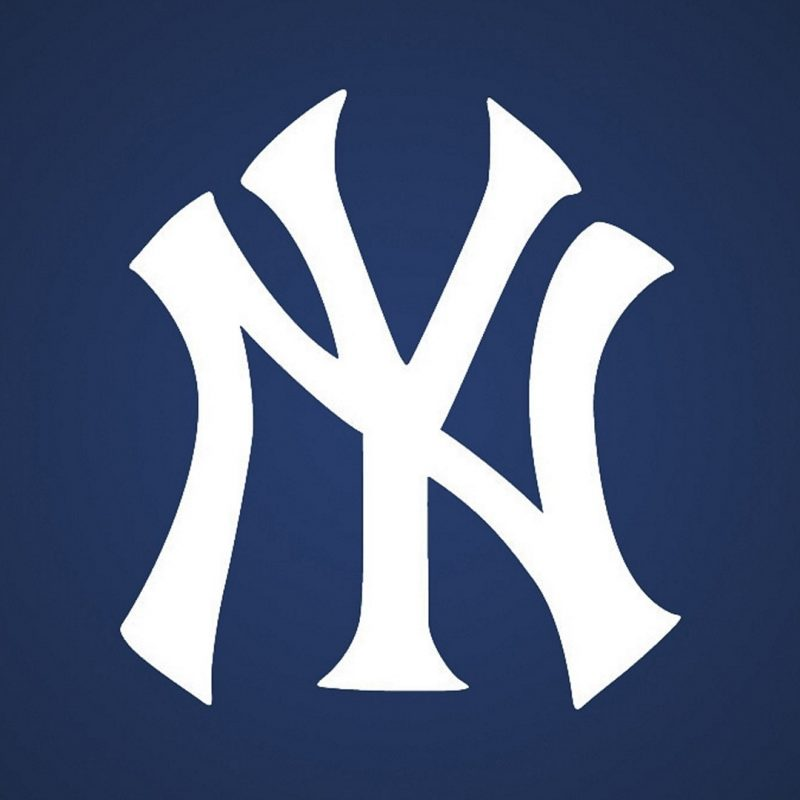 10 Top New York Yankees Phone Wallpaper FULL HD 1920×1080 For PC Background 2020 free download new york yankees free wallpaper mobile wallpapers 800x800