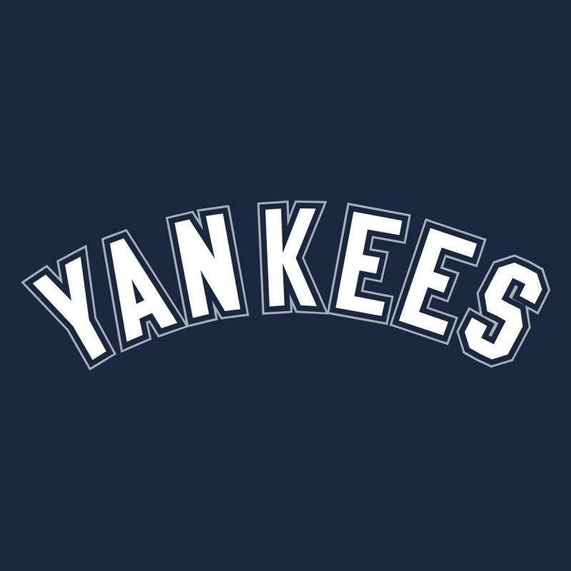 10 Most Popular New York Yankees Wallpaper FULL HD 1920×1080 For PC Background 2018 free download new york yankees full hd wallpaper and background image 1920x1200 1 800x800