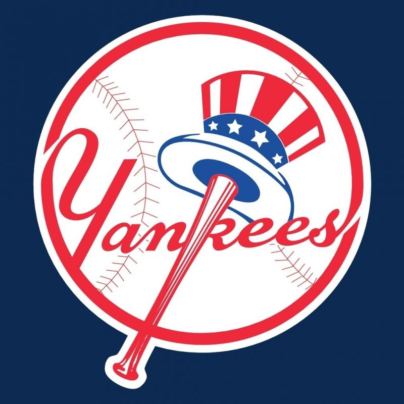10 Top Pictures Of New York Yankees Logo FULL HD 1920×1080 For PC Desktop 2020 free download new york yankees growing up i used to go to yankee stadiummickey 800x800