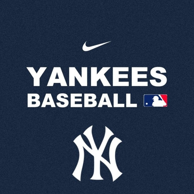 10 Top New York Yankees Phone Wallpaper FULL HD 1920×1080 For PC Background 2020 free download new york yankees iphone wallpaper wallpapersafari wallpapers 800x800