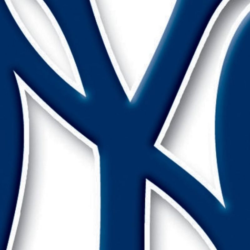 10 Top Pictures Of New York Yankees Logo FULL HD 1920×1080 For PC Desktop 2020 free download new york yankees jersey cap and logo history am new york 800x800