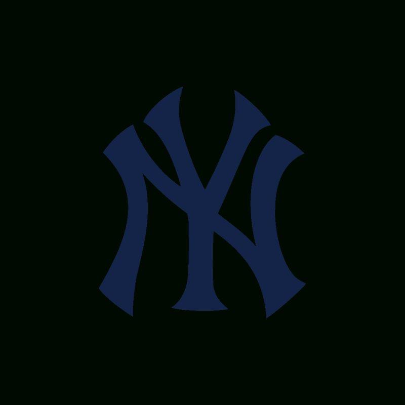 10 Top Pictures Of New York Yankees Logo FULL HD 1920×1080 For PC Desktop 2018 free download new york yankees logo logok 800x800