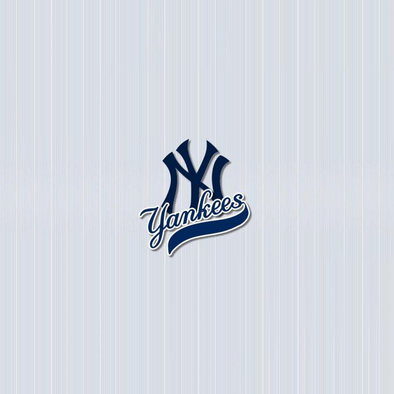 10 Top New York Yankees Logo Wallpapers FULL HD 1920×1080 For PC Desktop 2021 free download new york yankees logo wallpapers wallpaper cave 4 800x800