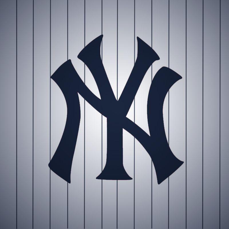 10 Top New York Yankees Logo Wallpapers FULL HD 1920×1080 For PC Desktop 2021 free download new york yankees logo wallpapers wallpaper cave 5 800x800