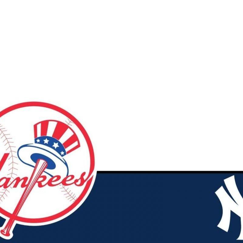 10 Top New York Yankees Logo Wallpapers FULL HD 1920×1080 For PC Desktop 2021 free download new york yankees logo wallpapers wallpaper cave 6 800x800