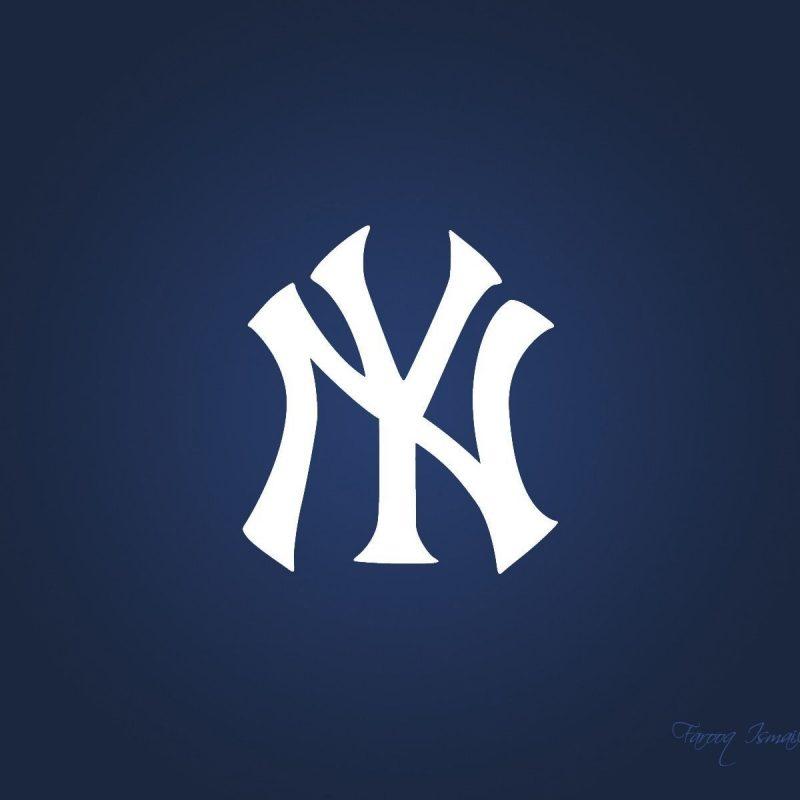 10 Most Popular New York Yankee Screensavers FULL HD 1920×1080 For PC Desktop 2018 free download new york yankees logo wallpapers wallpaper wallpapers pinterest 800x800