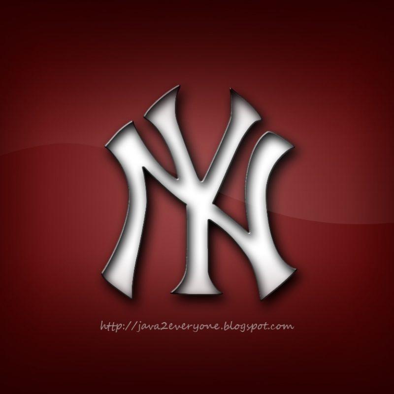 10 Latest New York Yankees Wallpapers FULL HD 1920×1080 For PC Desktop 2018 free download new york yankees merchandise wallpaper new york yankees wallpaper 800x800