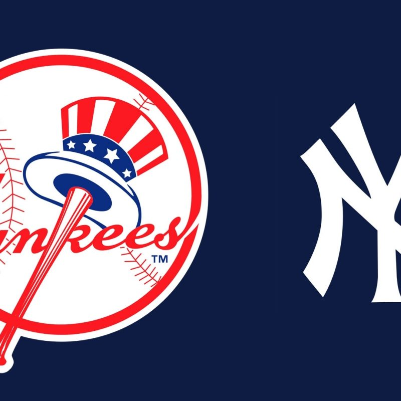 10 Most Popular New York Yankees Logo Wallpaper FULL HD 1920×1080 For PC Background 2020 free download new york yankees wallpaper 50284 1920x1080 px hdwallsource 3 800x800