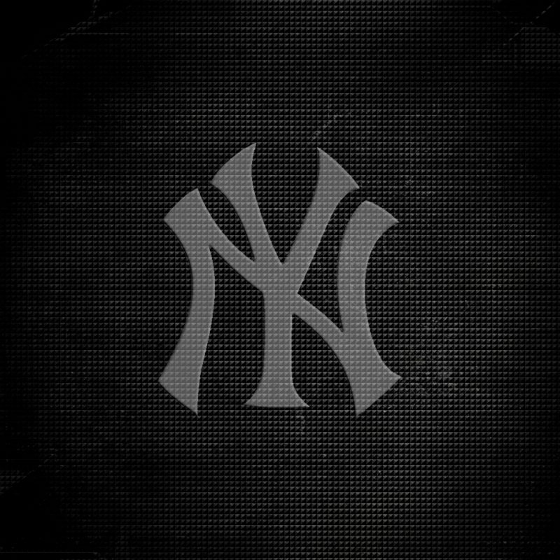 10 Latest New York Yankees Screensaver FULL HD 1080p For PC Background 2020 free download new york yankees wallpaper for ipad fave sports teams pinterest 800x800