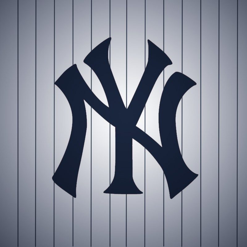 10 Best New York Yankees Wallpaper Hd FULL HD 1920×1080 For PC Desktop 2021 free download new york yankees wallpaper hd backgrounds images 1280x800 81 kb 800x800