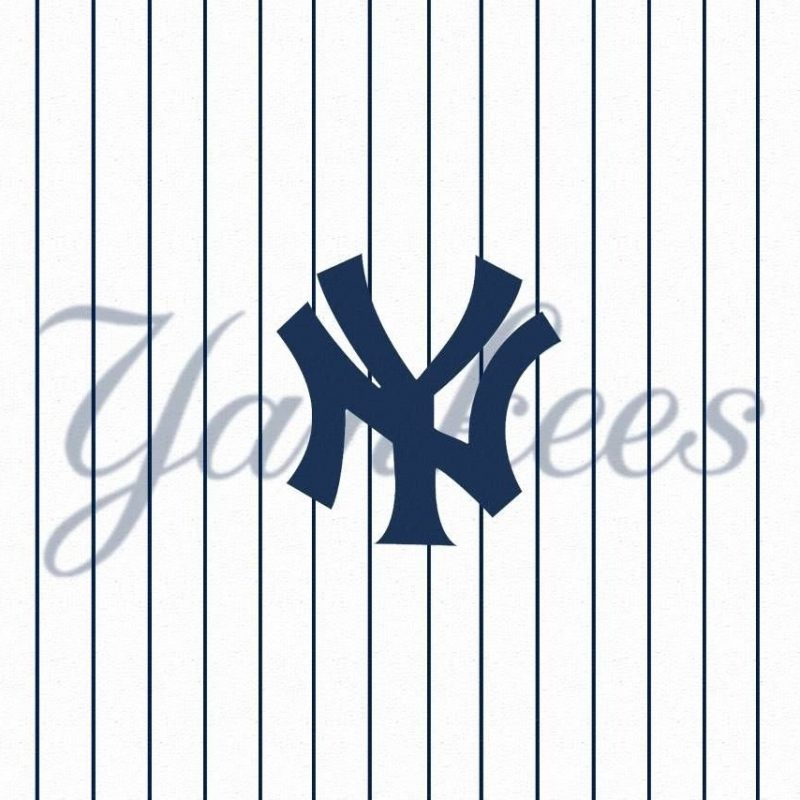 10 Most Popular New York Yankees Wallpaper FULL HD 1920×1080 For PC Background 2018 free download new york yankees wallpaper new york yankees backgrounds for pc hd 800x800