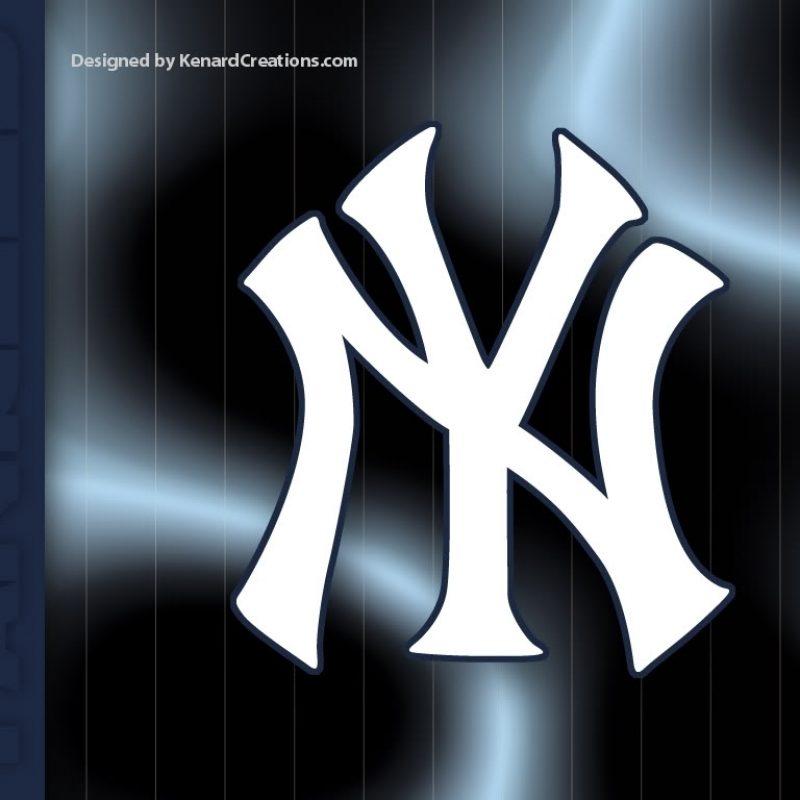 10 Latest Free New York Yankees Wallpaper FULL HD 1080p For PC Desktop 2018 free download new york yankees wallpaper new york yankees wallpaper photo 800x800