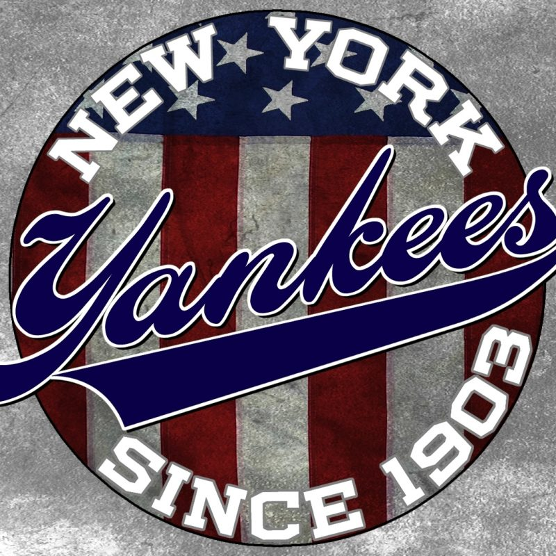 10 Latest New York Yankees Hd Wallpapers FULL HD 1920×1080 For PC Background 2018