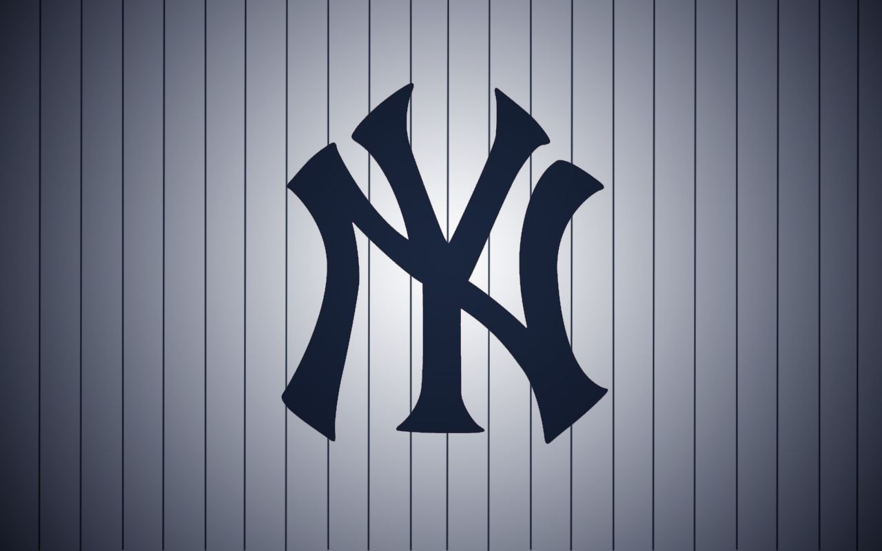 new york yankees wallpapers group (61+)