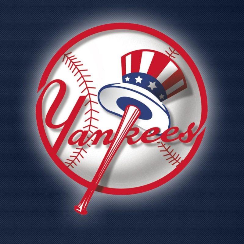 10 Best New York Yankees Wallpaper Hd FULL HD 1920×1080 For PC Desktop 2021 free download new york yankees wallpapers hd pixelstalk 1 800x800
