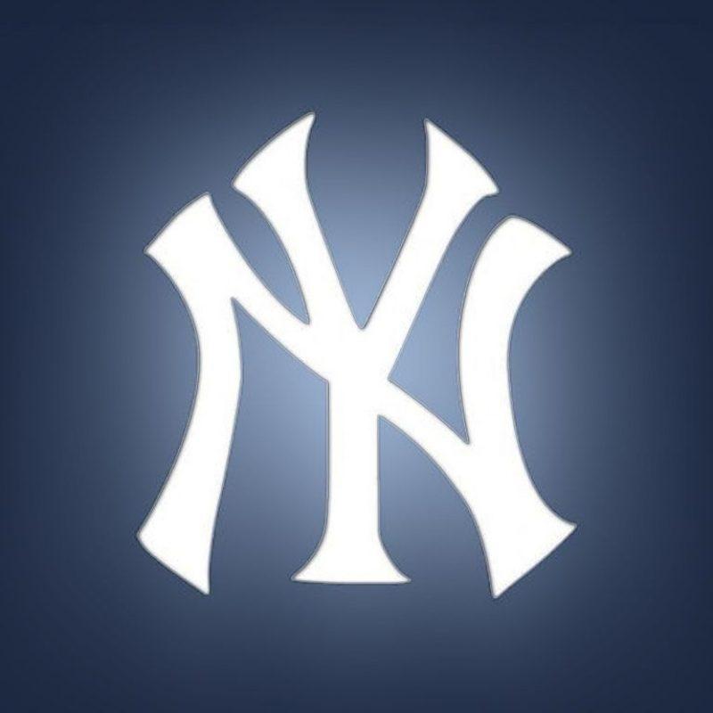 10 Latest Free New York Yankees Wallpaper FULL HD 1080p For PC Desktop 2018 free download new york yankees wallpapers new york yankees background page 1280 800x800