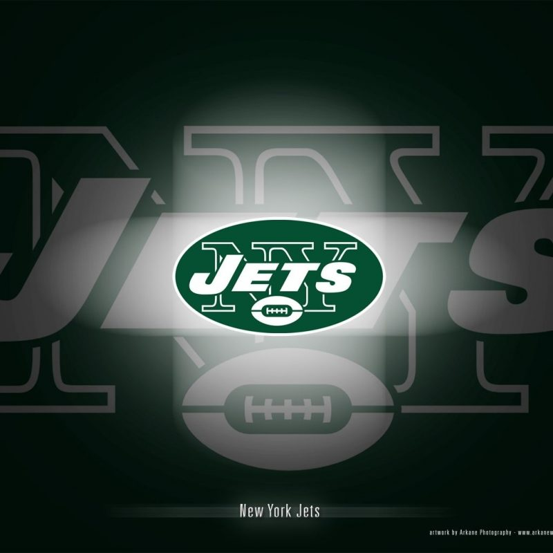 10 Top New York Jets Backgrounds FULL HD 1080p For PC Desktop 2021 free download new your jets arkane nfl wallpapers new york jets vol 1 800x800