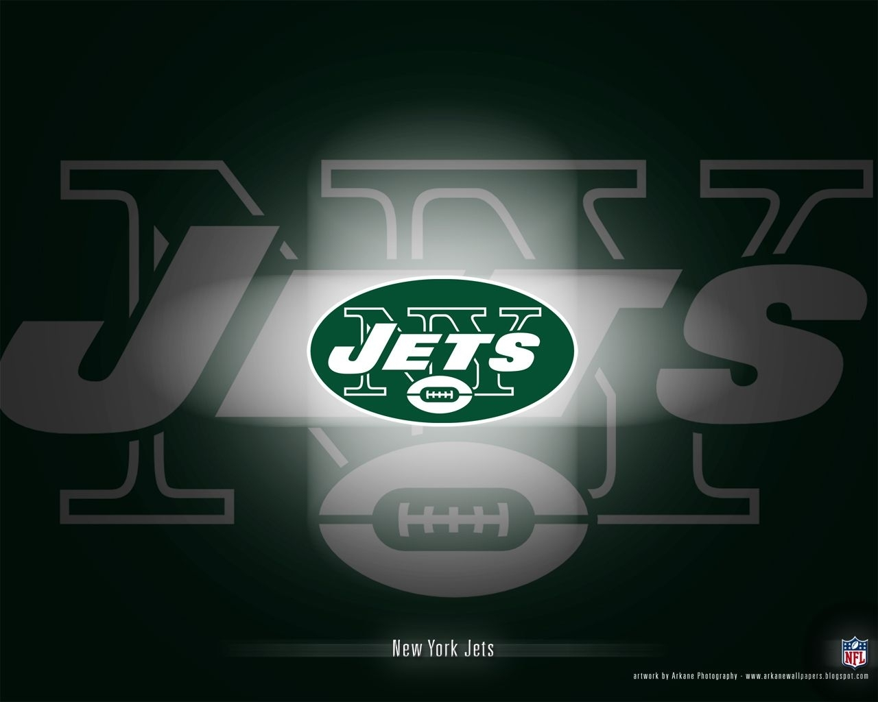 new your jets | arkane nfl wallpapers: new york jets - vol. 1