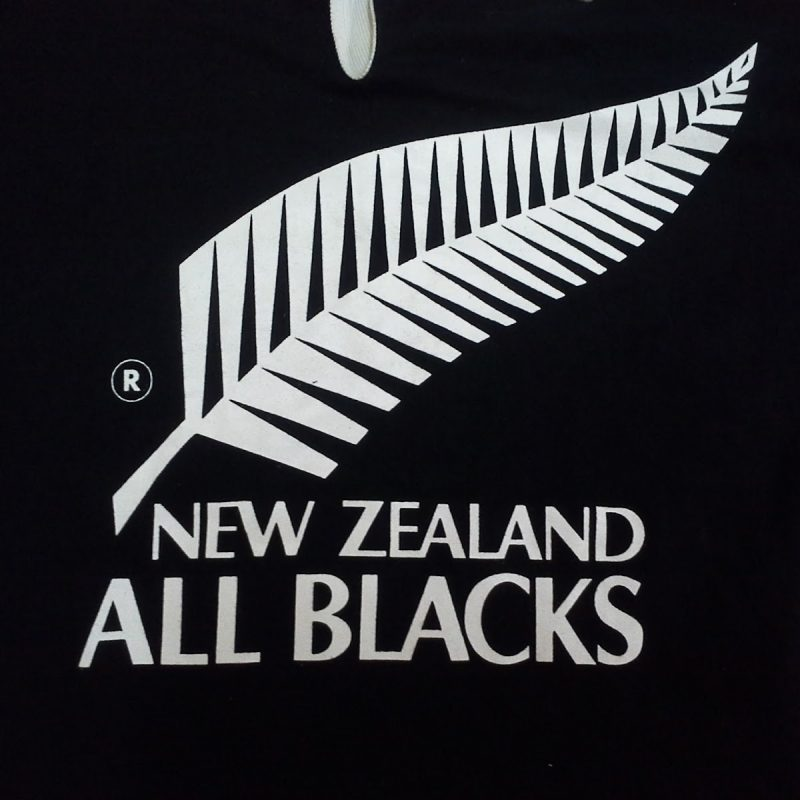 10 Most Popular New Zealand All Blacks Wallpapers FULL HD 1080p For PC Background 2020 free download new zealand all black hd wallpapers free download pixelstalk 800x800