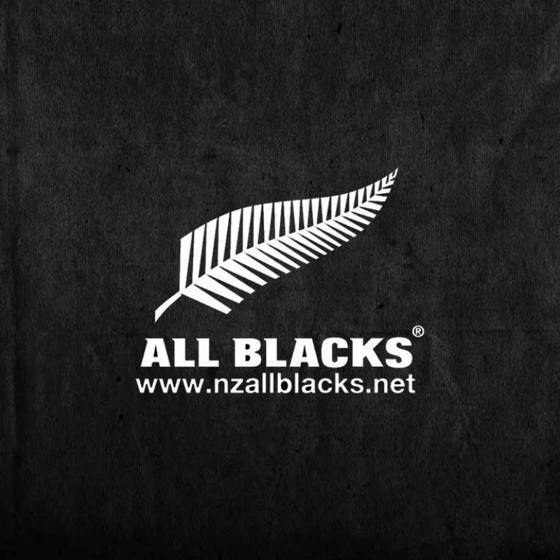 10 Most Popular New Zealand All Blacks Wallpapers FULL HD 1080p For PC Background 2020 free download new zealand all blacks wallpapers wallpaper cave android 800x800