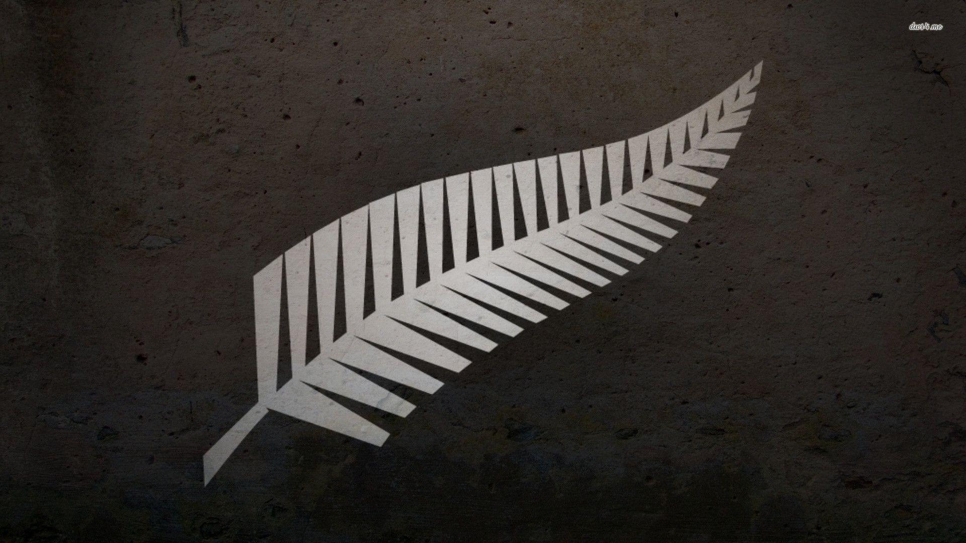 new zealand all blacks wallpapers - wallpaper cave