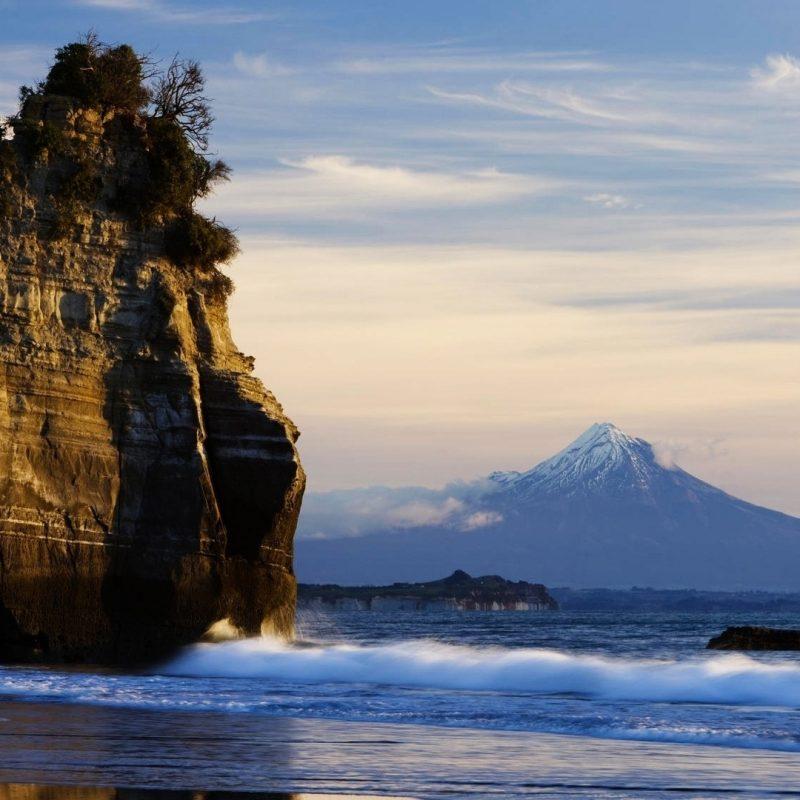 10 Latest New Zealand Desktop Wallpapers FULL HD 1920×1080 For PC Background 2018 free download new zealand beach mount taranaki view e29da4 4k hd desktop wallpaper 800x800