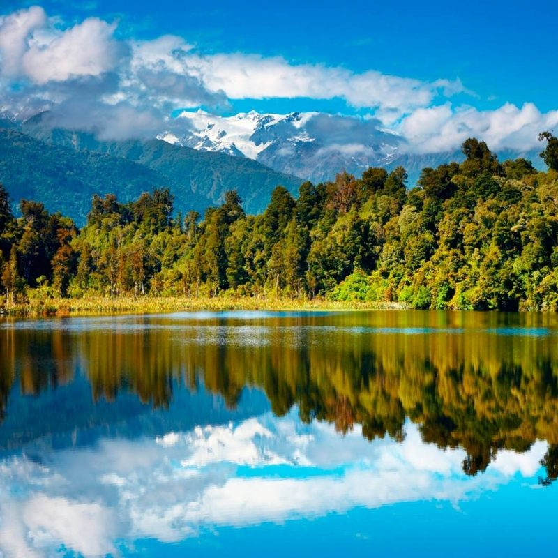 10 Latest New Zealand Desktop Wallpapers FULL HD 1920×1080 For PC Background 2018 free download new zealand desktop wallpapers wallpaper cave 1 800x800