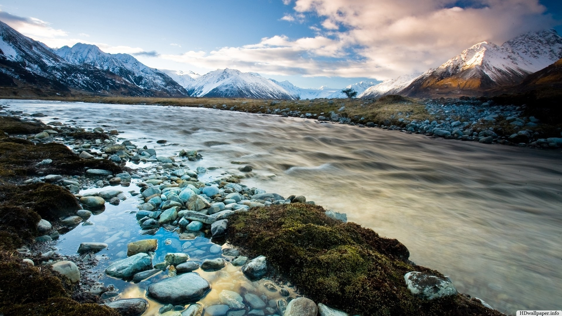 new zealand full hd wallpaper - http://hdwallpaper/new-zealand