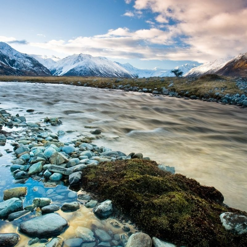 10 Best New Zealand Desktop Backgrounds FULL HD 1080p For PC Desktop 2020 free download new zealand wallpapers best wallpapers 800x800
