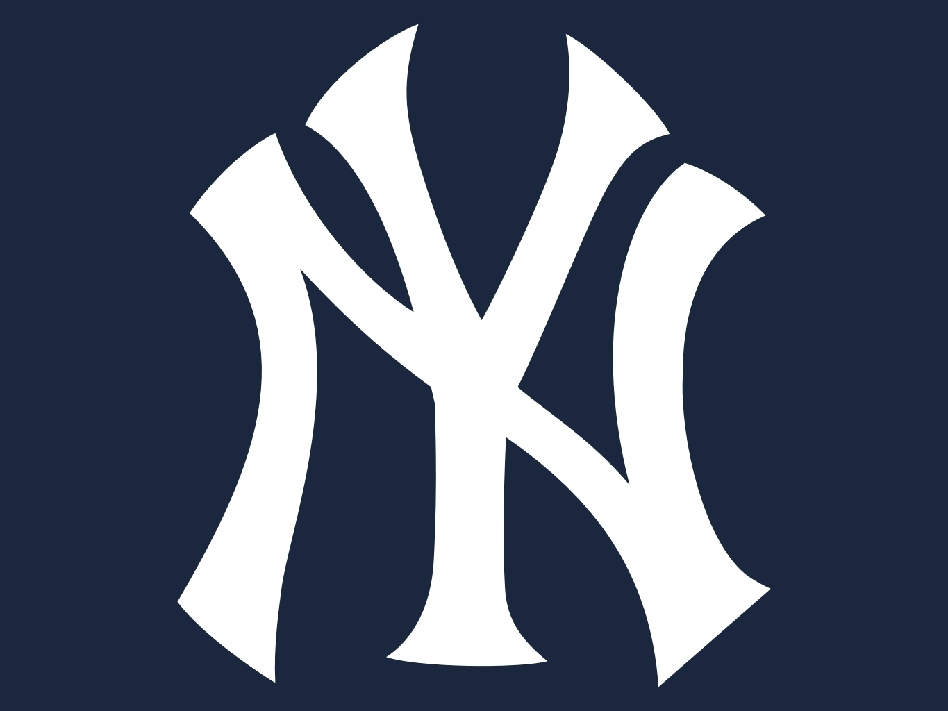 news, scores and statistics about the new york yankees of the