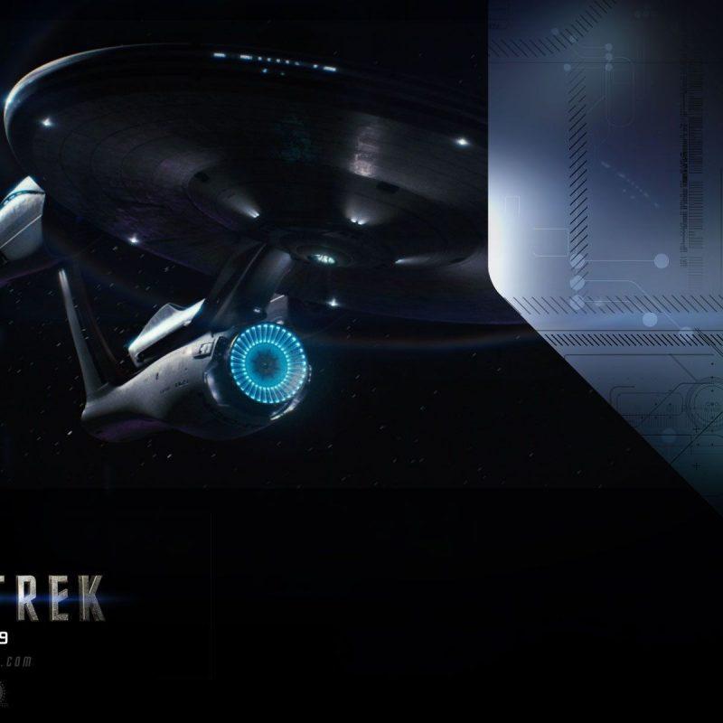 10 New Star Trek 2009 Enterprise Wallpaper FULL HD 1080p For PC Background 2018 free download news star trek online arc games explore strange new worlds seek 800x800