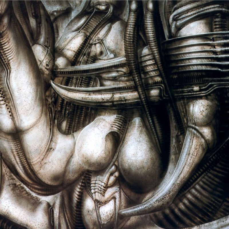 10 Top Hr Giger Wallpaper 1080P FULL HD 1920×1080 For PC Background 2018 free download newyorkcity xx subway science fiction h r giger 800x800