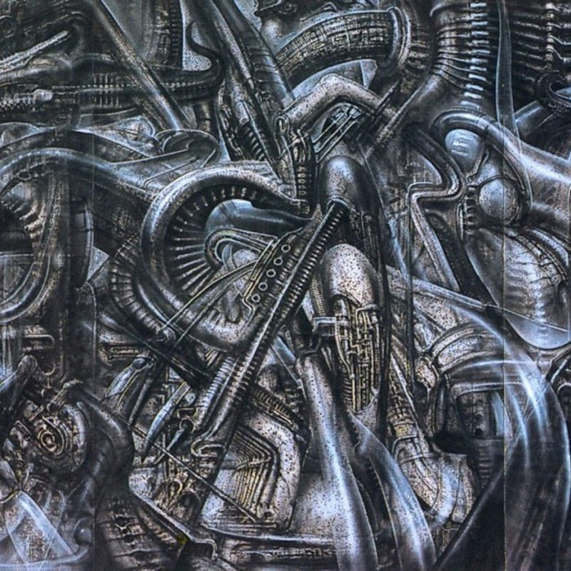10 New H.r. Giger Wallpaper FULL HD 1080p For PC Background 2020 free download newyorkcity xxvi science fiction h r giger 800x800