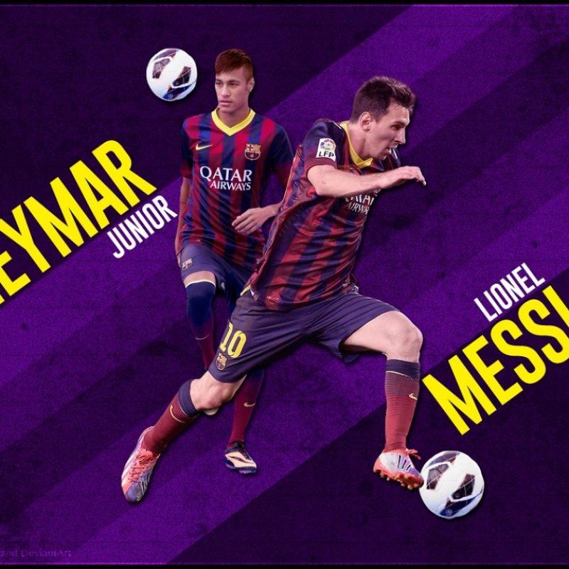 10 Top Neymar Jr Wallpaper 2015 FULL HD 1920×1080 For PC Desktop 2021 free download neymar and lionel messi wallpaper neymar jr themes pinterest 800x800