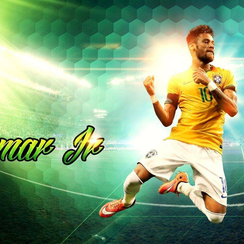 10 Top Neymar Jr Wallpaper 2015 FULL HD 1920×1080 For PC Desktop 2018 free download neymar da silva junior wallpapers wallpaper cave 800x800