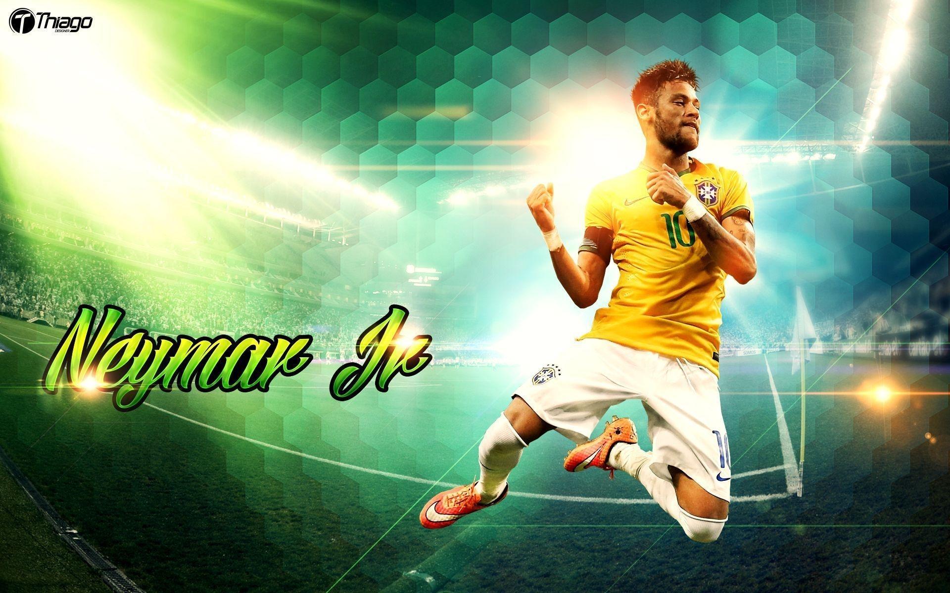 10 Top Neymar Jr Wallpaper 2015 FULL HD 1920×1080 For PC Desktop